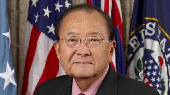 Hawaii senator proposes tsunami preparedness bill