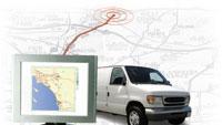 Vehicle-management system boasts automotive-grade exterior