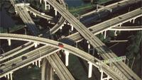 Infrastructure study: Status quo a precarious option for U.S.
