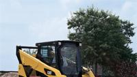Manage your skid-steer and track loader operating costs