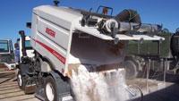Vacuum and catch basin cleaner