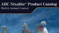 Bird and Wildlife Control