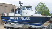 The SeaArk companies mark 50 years of boat building