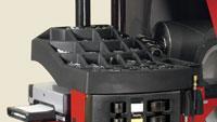 Adapter storage kit