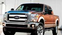 Kit for Ford diesels