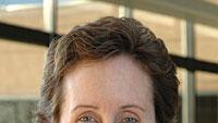 Senate approves Martha Johnson as GSA Administrator