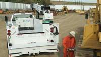 All-in-one compressor, pump, generator