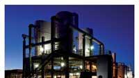 Water/wastewater equipment