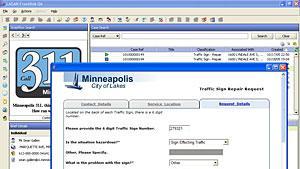 Cobb County, Ga., selects customer contact tool