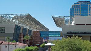 Effective fleet management takes center stage in Phoenix for FedFleet 2010