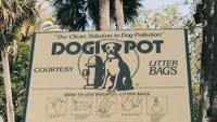 Pet-waste removal products