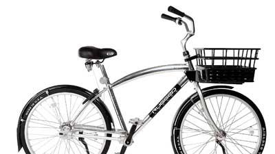 Durable bicycles