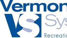 Recreation management software