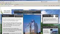 Environmental online building tools