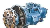 Vehicle transmissions