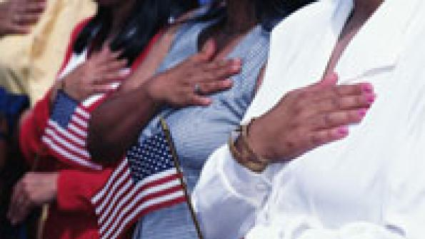 Local leaders fight for immigration reform
