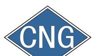 Fleets: Arkansas fleets can tap into CNG rebate program