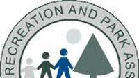 Association launches park/recreation credential program