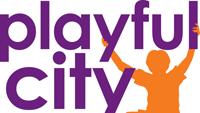 'Playful City USA' communities announced
