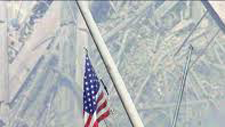 We Remember: Govpro looks back at our 9/11 coverage through the years