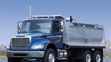 Georgia county adds two dozen CNG trucks to its fleet