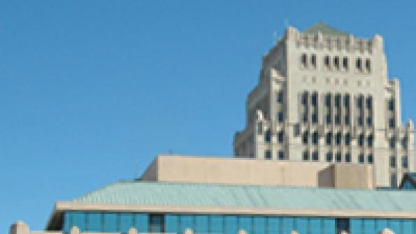 Sweeping changes aim to improve Atlanta permitting