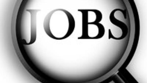 Employment still weak, NLC calls for passage of jobs act