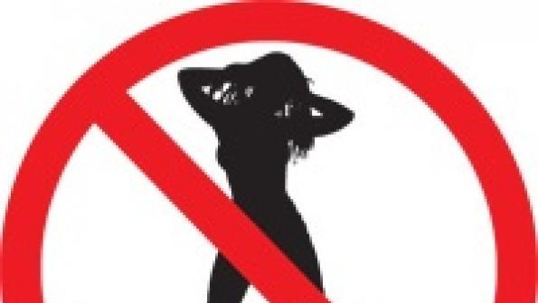 California city cracks down on prostitution