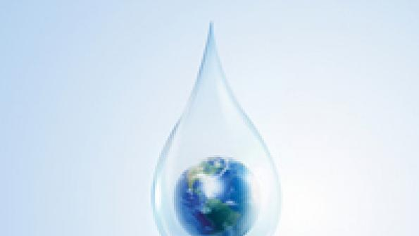 Alliance seeks Water Prize nominations