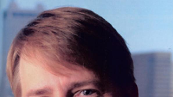 Senate Republicans filibuster Cordray's nomination to head CFPB