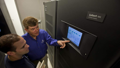 GSA contract delivers preventive and emergency maintenance services
