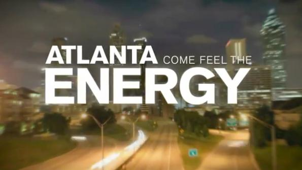 Atlanta development authority takes new focus on job creation (with related video)