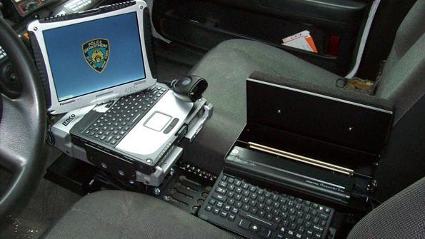 Finally, a new broadband era for public safety communications