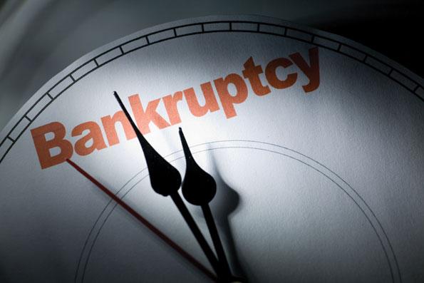 Stockton wants bondholders to take cuts