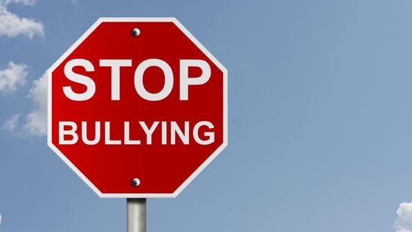New York law targets cyberbullying