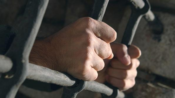 New laws allow criminal offenders a second chance
