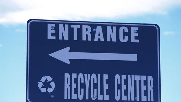 Waste plans