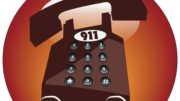 Michigan cracks down on phony 911 calls