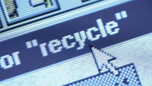 California county bans plastic bags