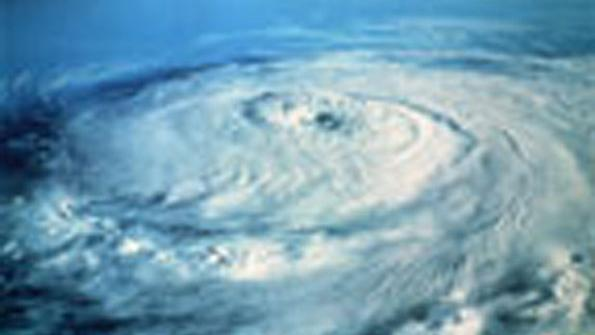 Sandy's effects will linger, county officials say