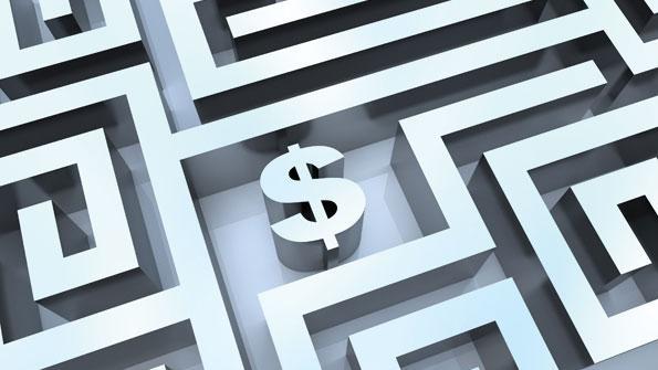 New York announces $2.4 million settlement in overcharging scheme