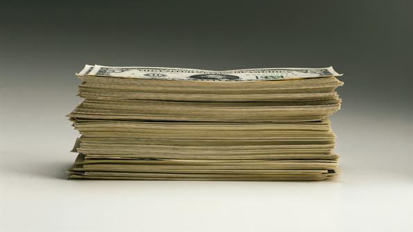 States boost minimum wage