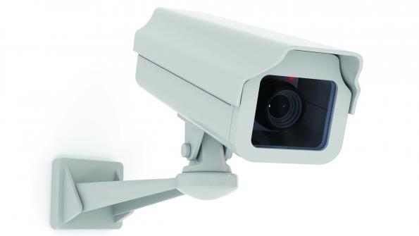 California cities turn off red light cameras