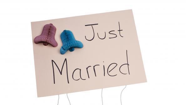 Colorado approves same-sex civil unions