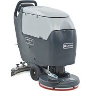 Adfinity? X20R REV? Automatic Floor Scrubber