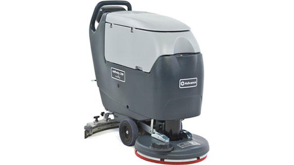 Adfinity™ X20R REV™ Automatic Floor Scrubber