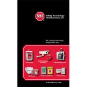 STI Pocket Catalog