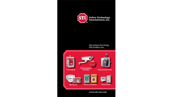 STI Pocket Catalog