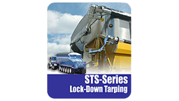 STS Series