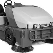 SW8000? Rider Sweeper